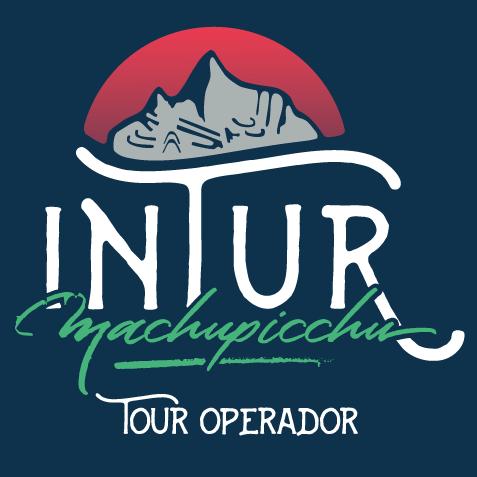 Intur Machupicchu Tour Operador