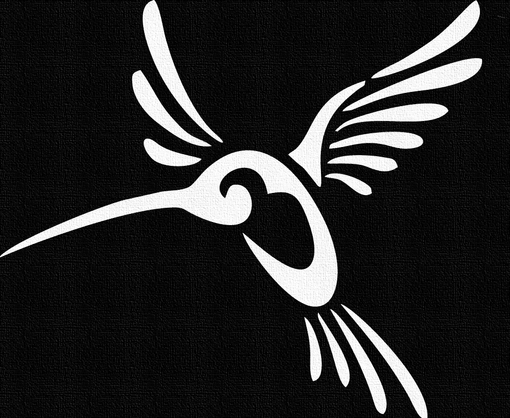 logo DIRCETUR premio qente