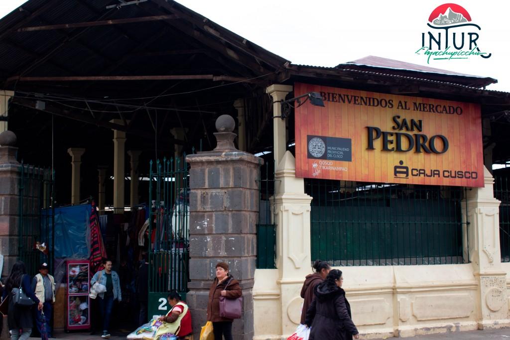 mercado-san-pedro-frontis