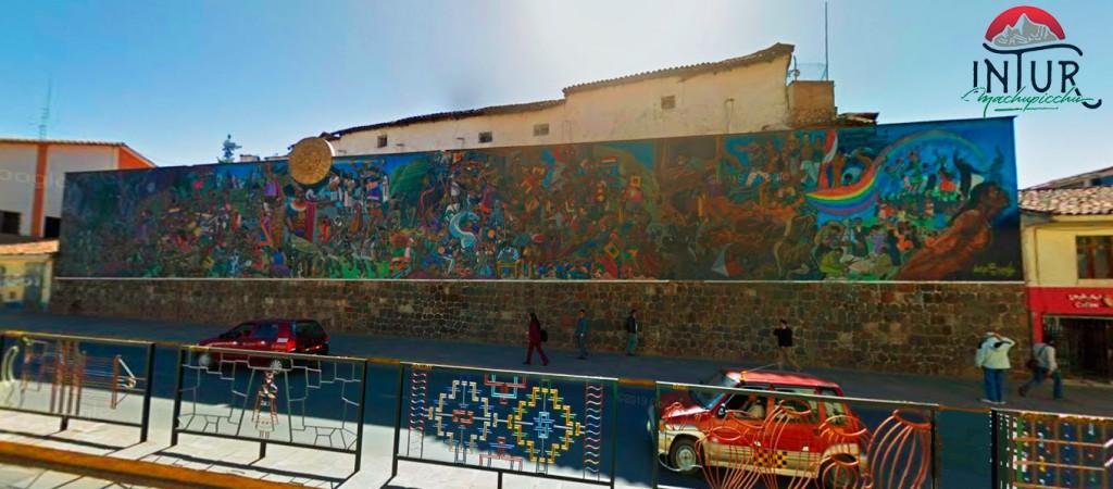 mural-historia-del-cusco