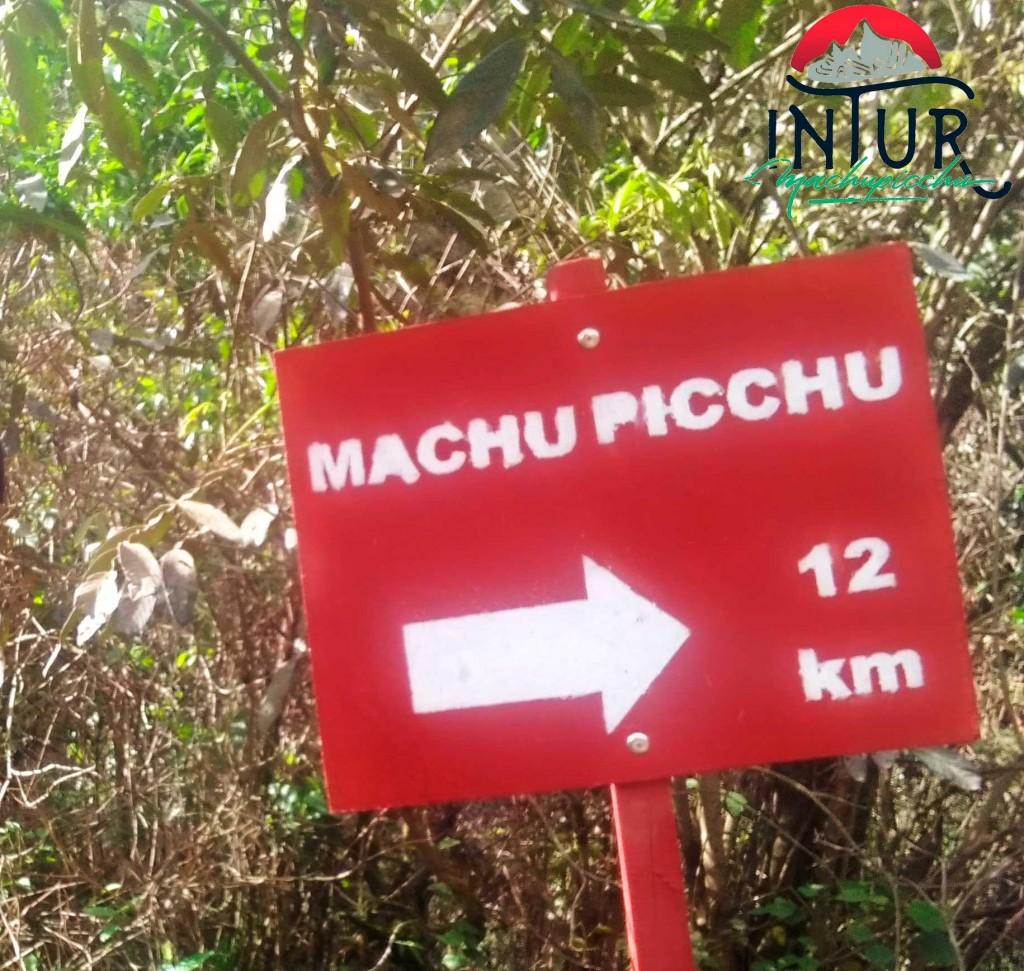 machu-picchu-12-km