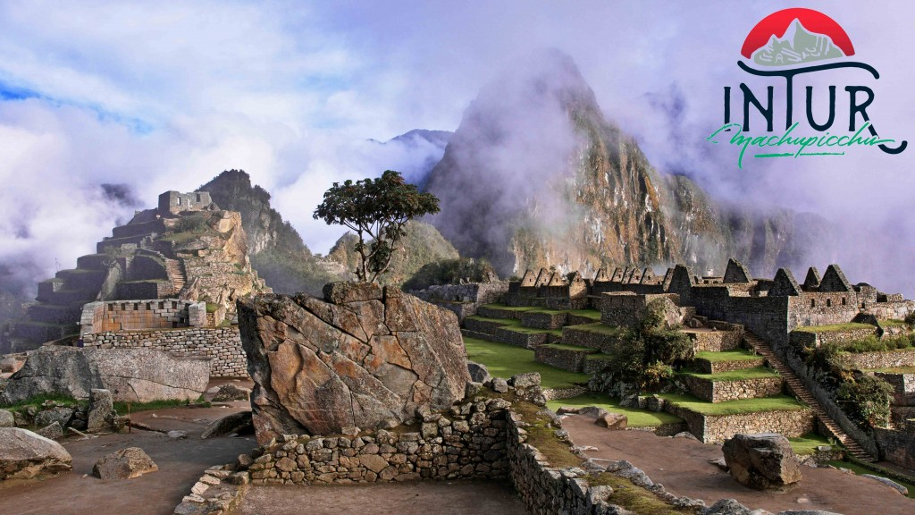 machu-picchu-National-Geographic