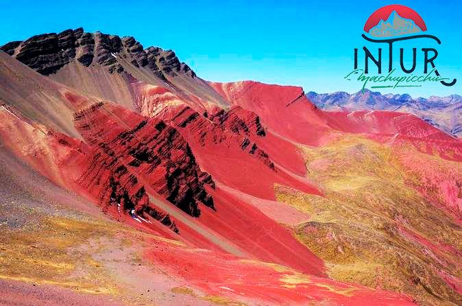 el-valle-rojo-pitumarca