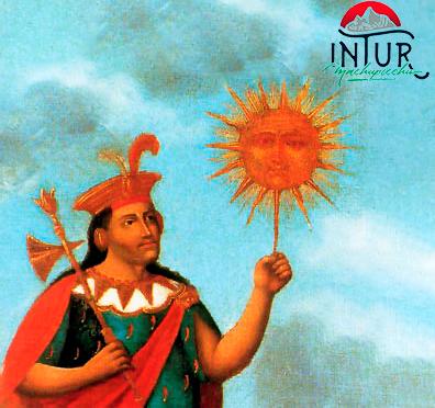 linaje-inca